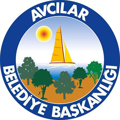Avcılar Belediyesi (İstanbul)