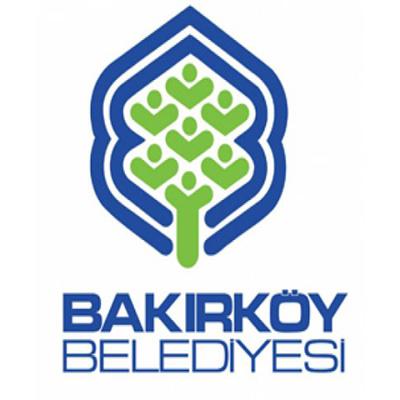 Bakırköy Belediyesi (İstanbul)