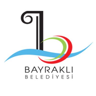 Bayraklı Belediyesi (İzmir)