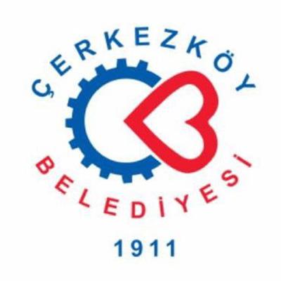 Çerkezköy Belediyesi (Tekirdağ)