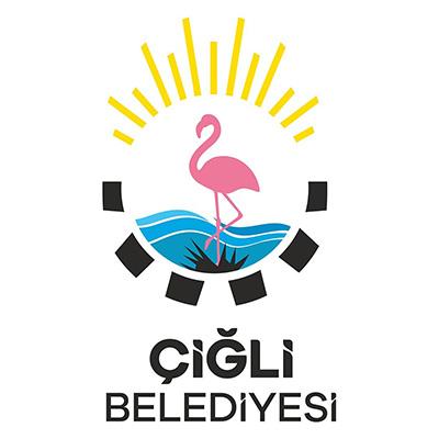 Çiğli Belediyesi (İzmir)
