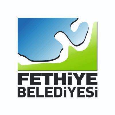 Fethiye Belediyesi (Muğla)