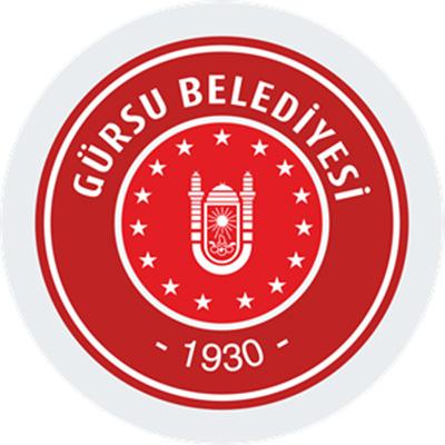 Gürsu Belediyesi (Bursa)