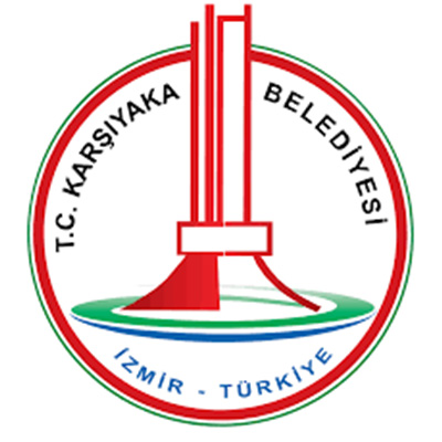 Karşıyaka Belediyesi (İzmir)