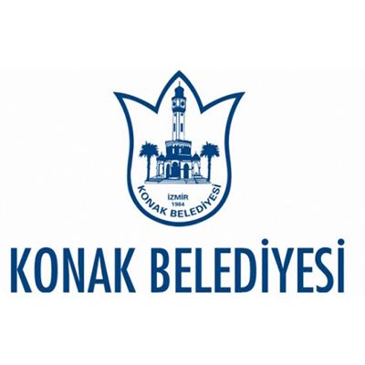 Konak Belediyesi (İzmir)