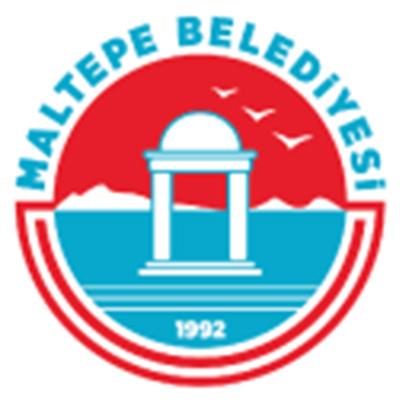 Maltepe Belediyesi (İstanbul)