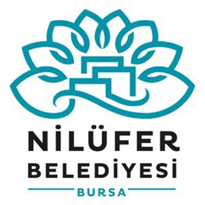Nilüfer Belediyesi (Bursa)
