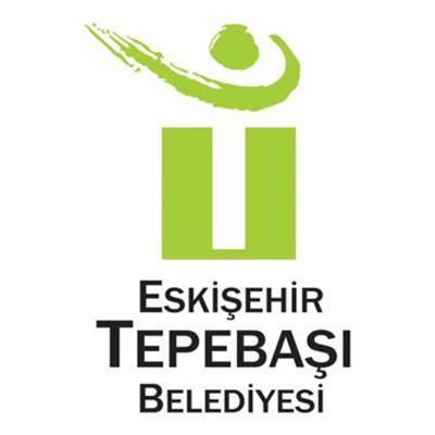 Tepebaşı Belediyesi (Eskişehir)